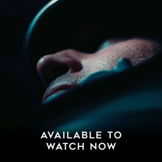 Infinity 7 is available to watch now!  Watch at infinity7movie.com or follow the link on our profile! . . . #mercuryproject #infinity7 #projectmercury #nasa #film #motionarts #capsule #spacecraft #vfx #aftereffects #visualeffects #space #spaceexploration #astronaut #earth #spacecraft #mercury #filmmaking #filmfestival #premiere #youtube