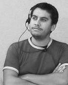 Daniel Gradilla -