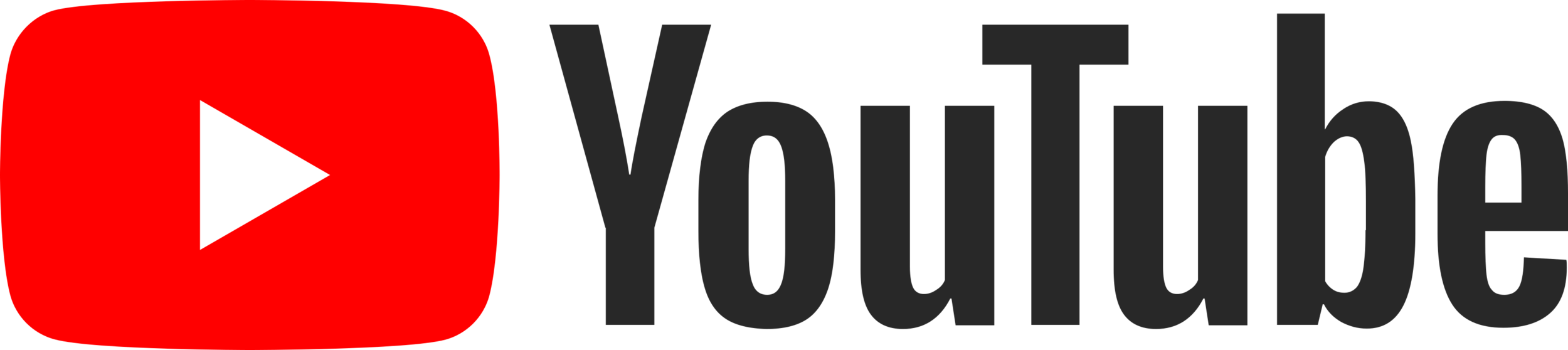 youtube-logo- png.png