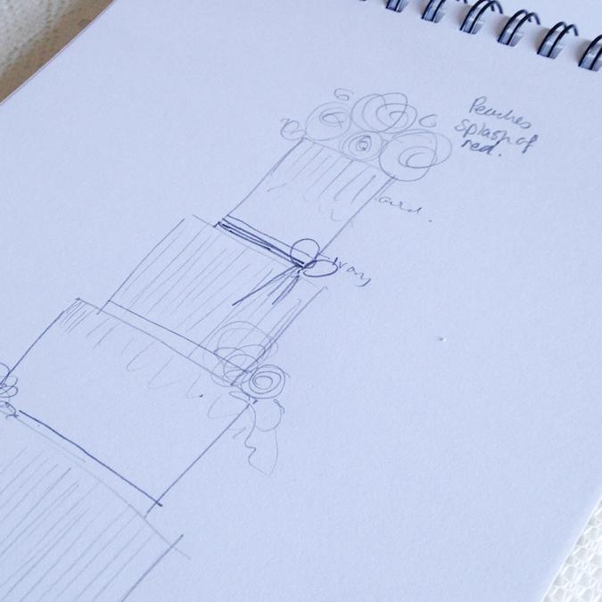 Cake-sketch-Amelies-Kitchen.JPG