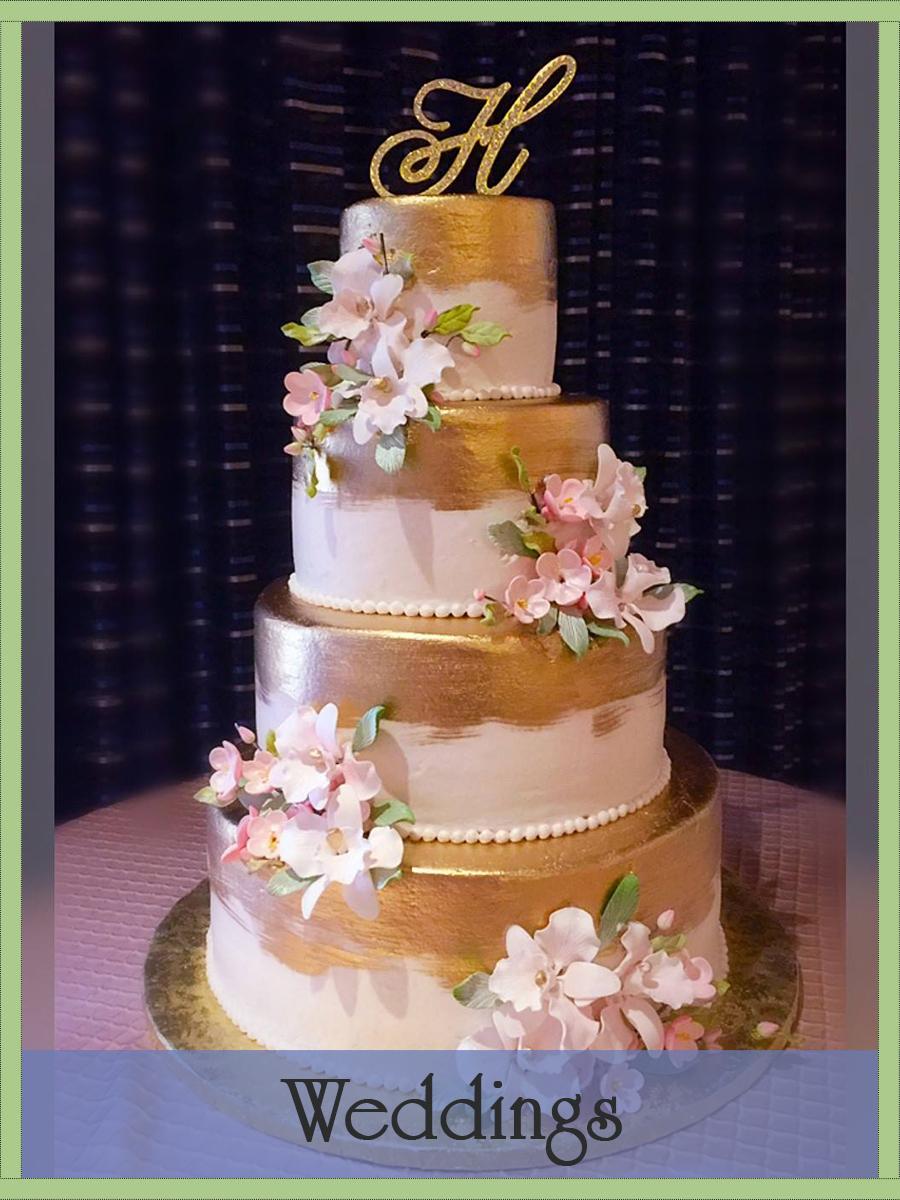 Images for HP_CSB_Weddings2.jpg