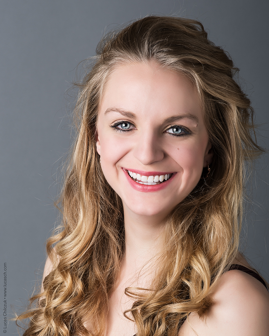 Maggie-Kudirka_by-Lucas-Chilczuk-21_LOW-RES.jpg