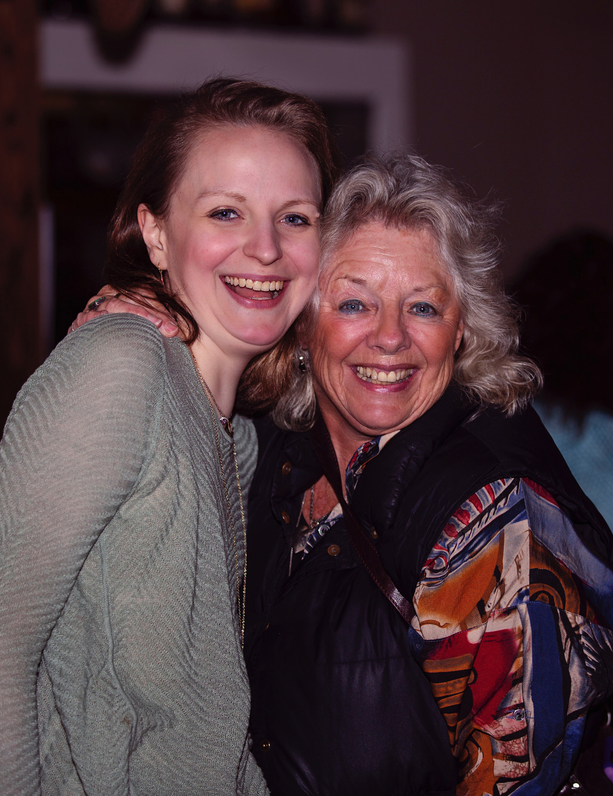 The Grand Tavern Fundraiser Dancers Care Foundation Cancer Research 19.JPG