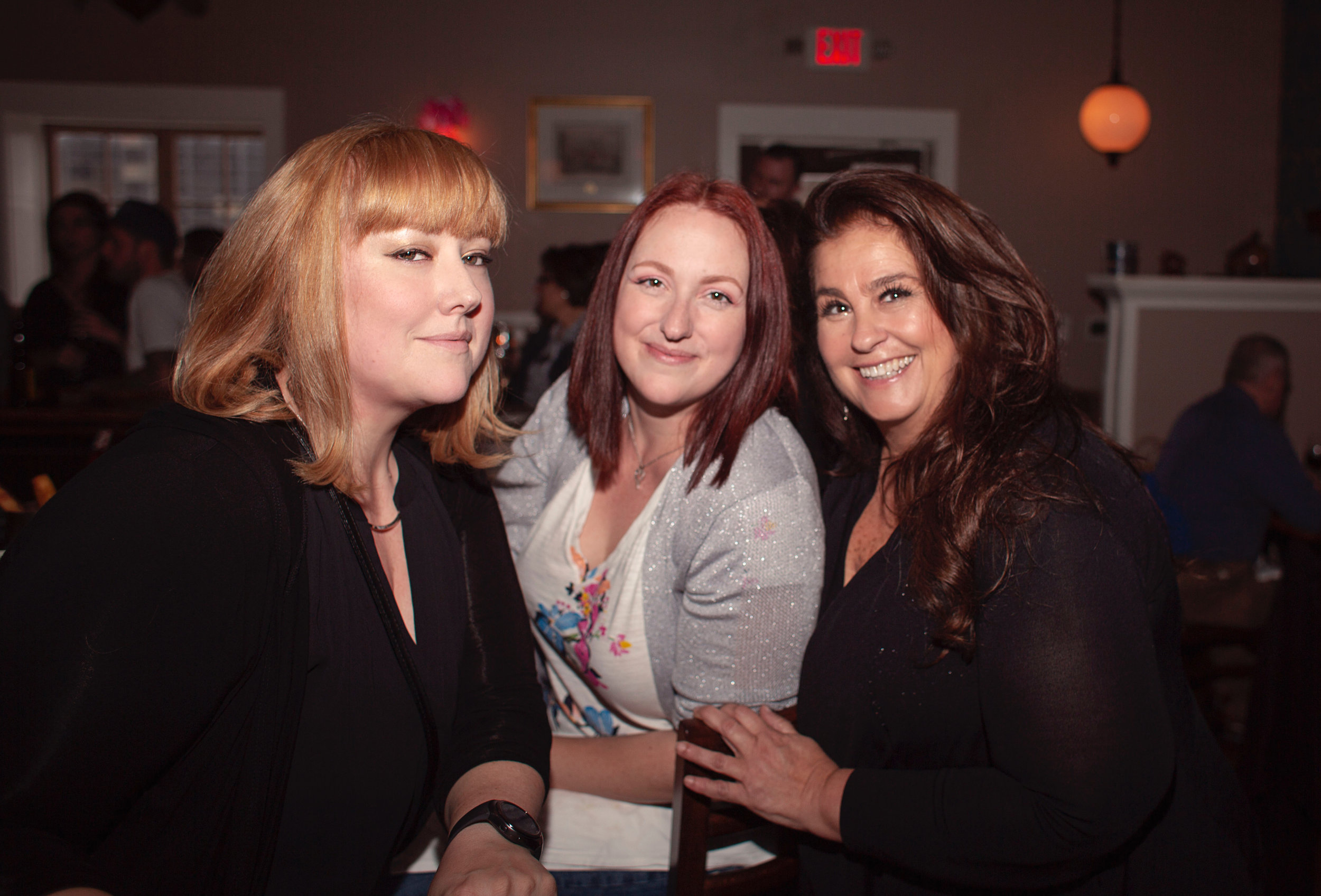 The Grand Tavern Fundraiser Dancers Care Foundation Cancer Research.JPG