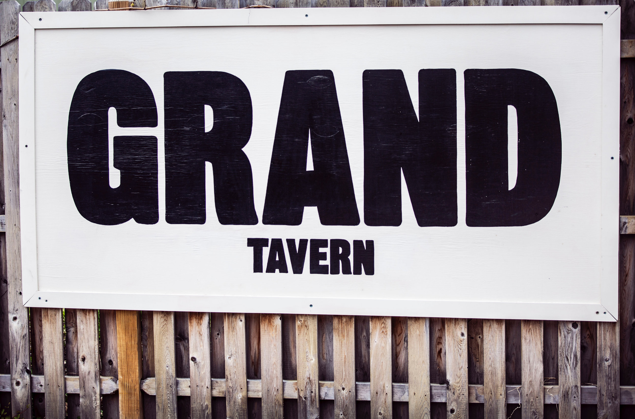 The Grand Tavern Fundraiser Dancers Care Foundation Cancer Research 3.JPG