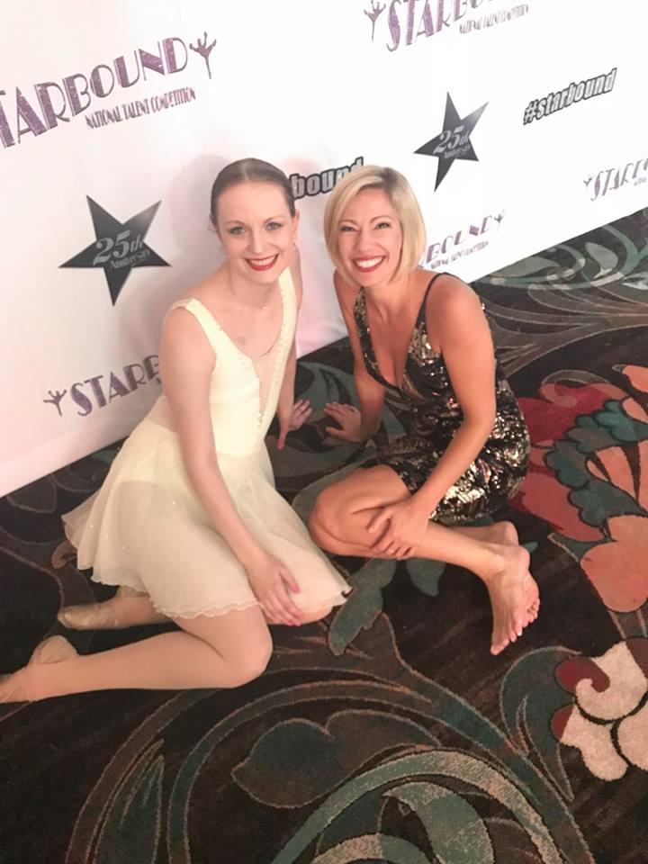 Starbound Foxwoods Bald Ballerina Breast Cancer Cancer.jpg