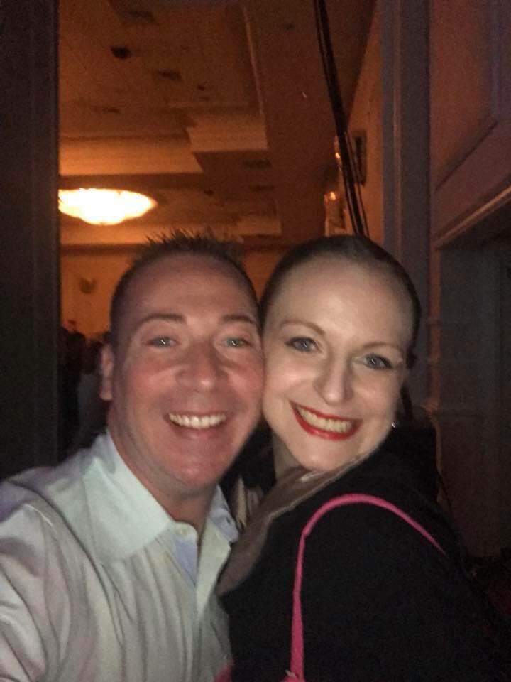 Starbound Foxwoods Bald Ballerina Breast Cancer Cancer10.jpg