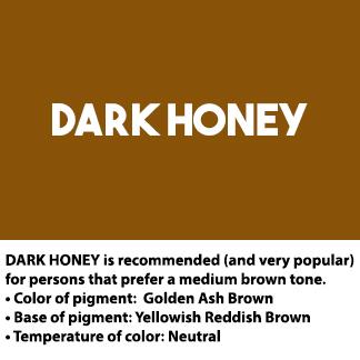 DARKHONEY.jpg