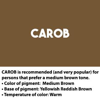 CAROB.jpg