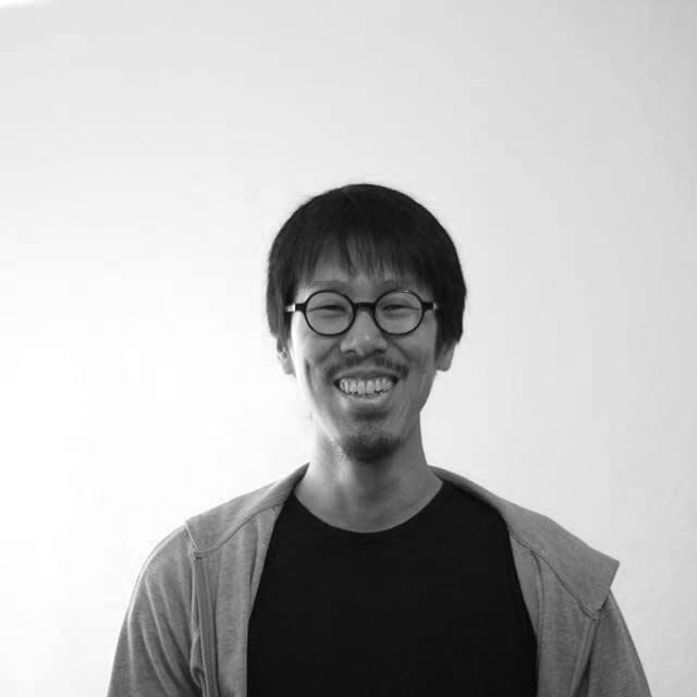 Kenzan Hase   Technology Lead