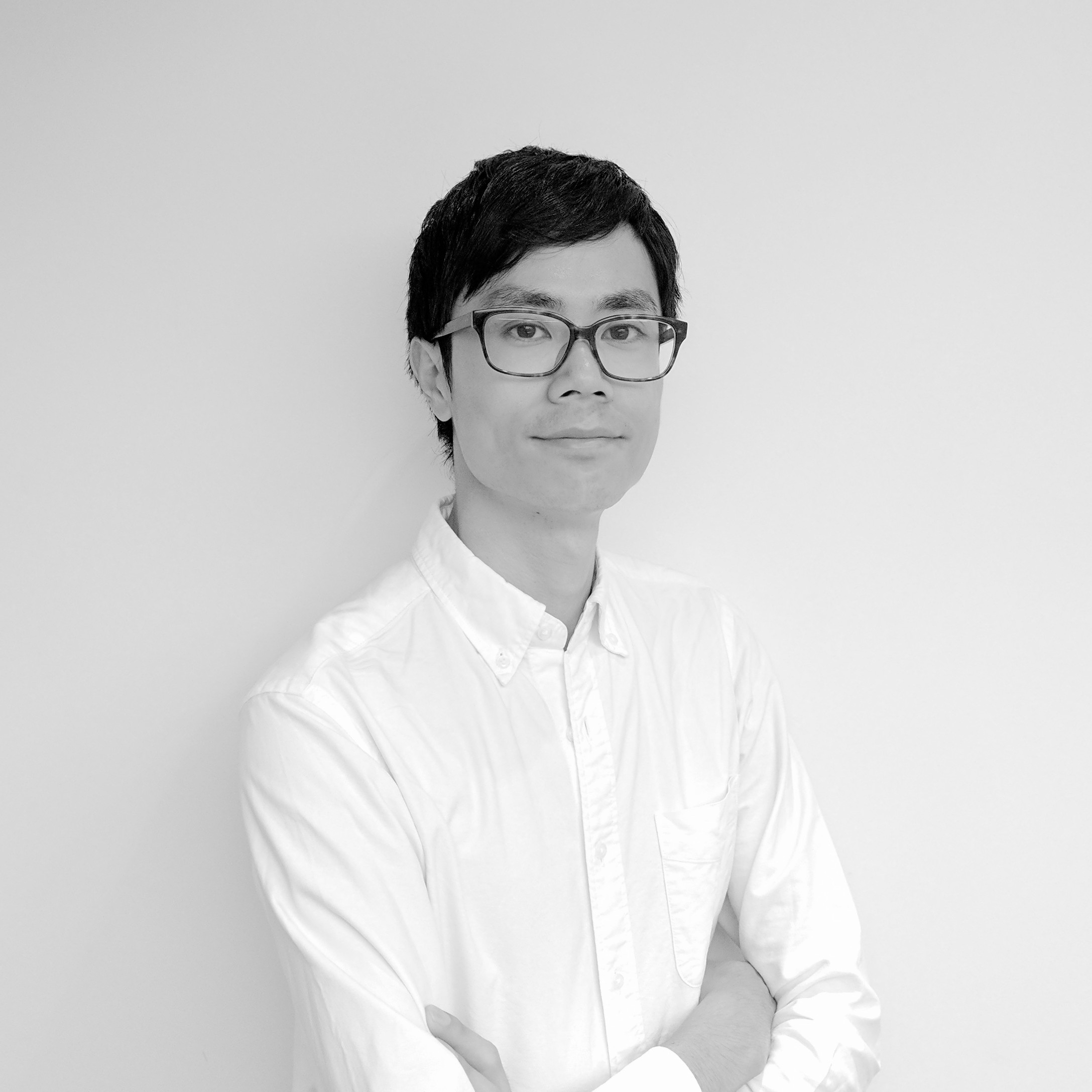 Wataru Soga   Product Manager