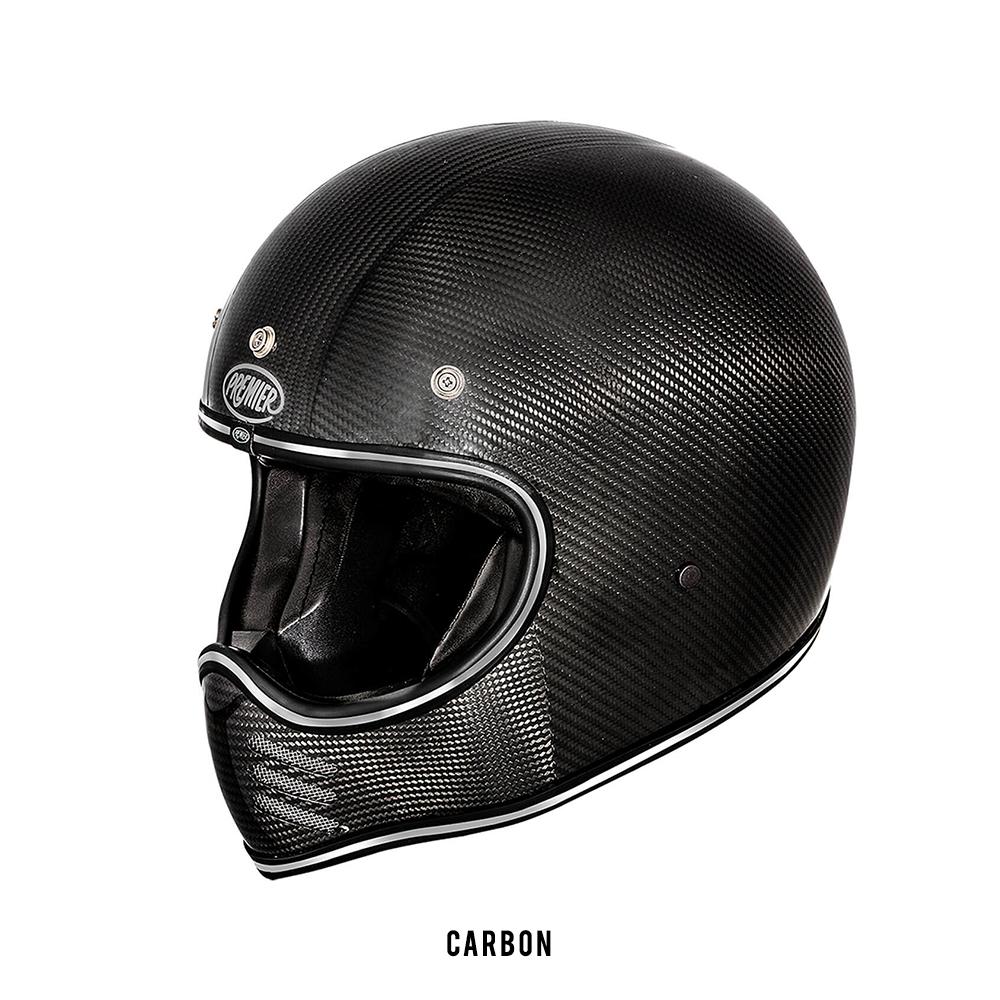 MX-BD-carbon_TEXT.jpg