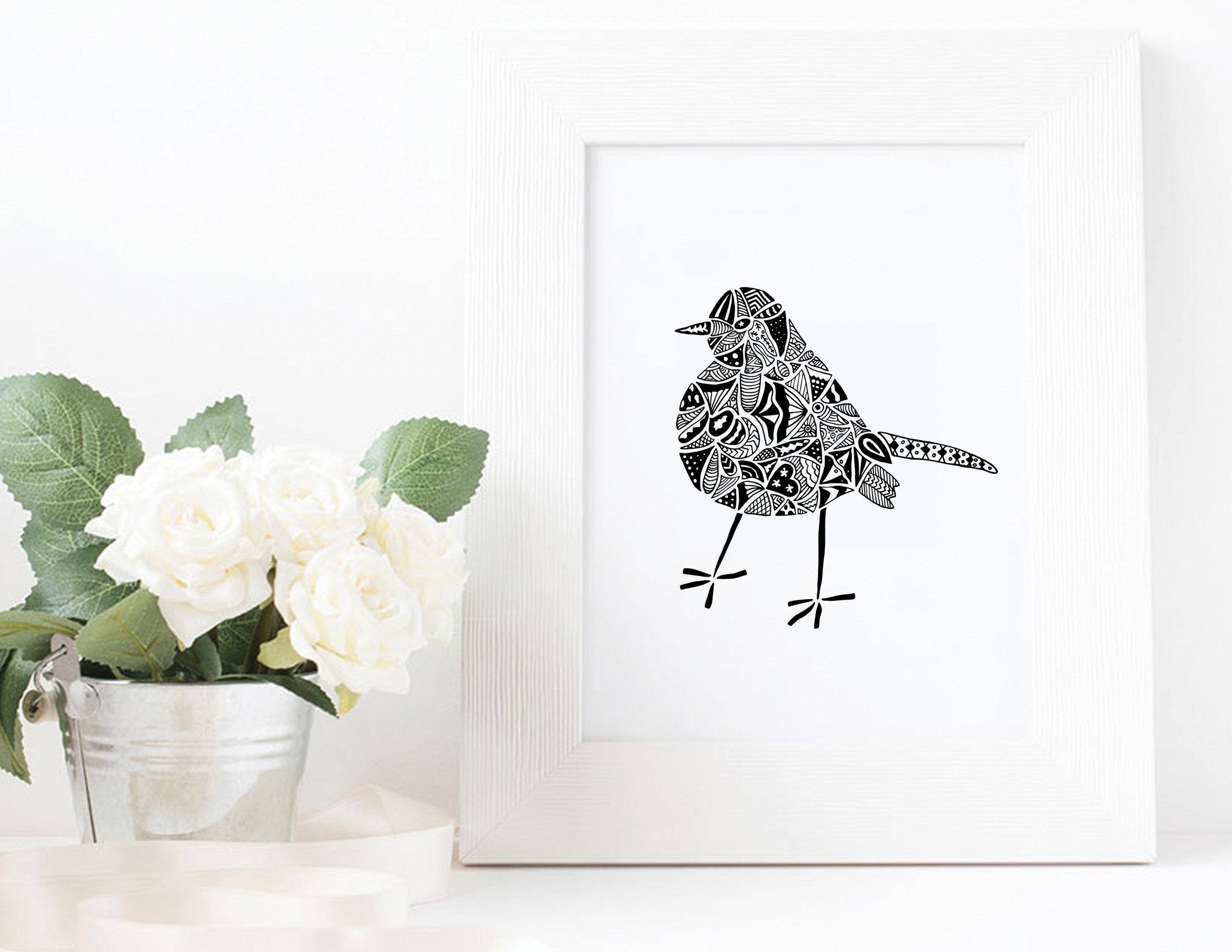 BirdMockup.jpg