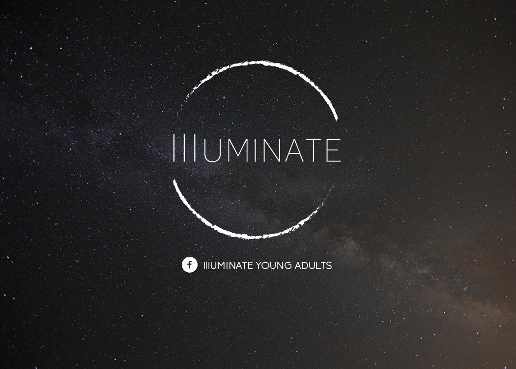 illuminateflyer.jpg