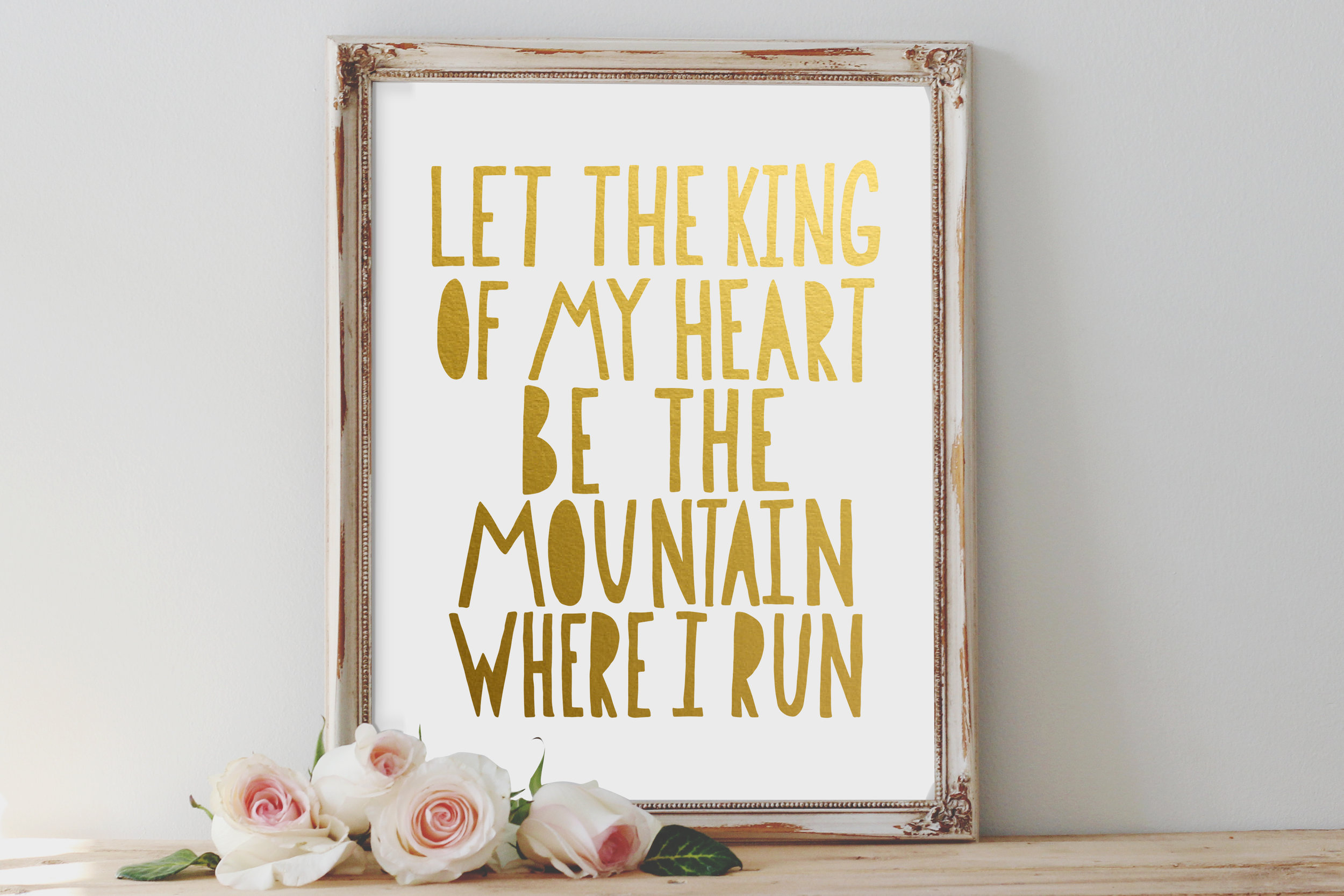 King_of_My_Heart.jpg
