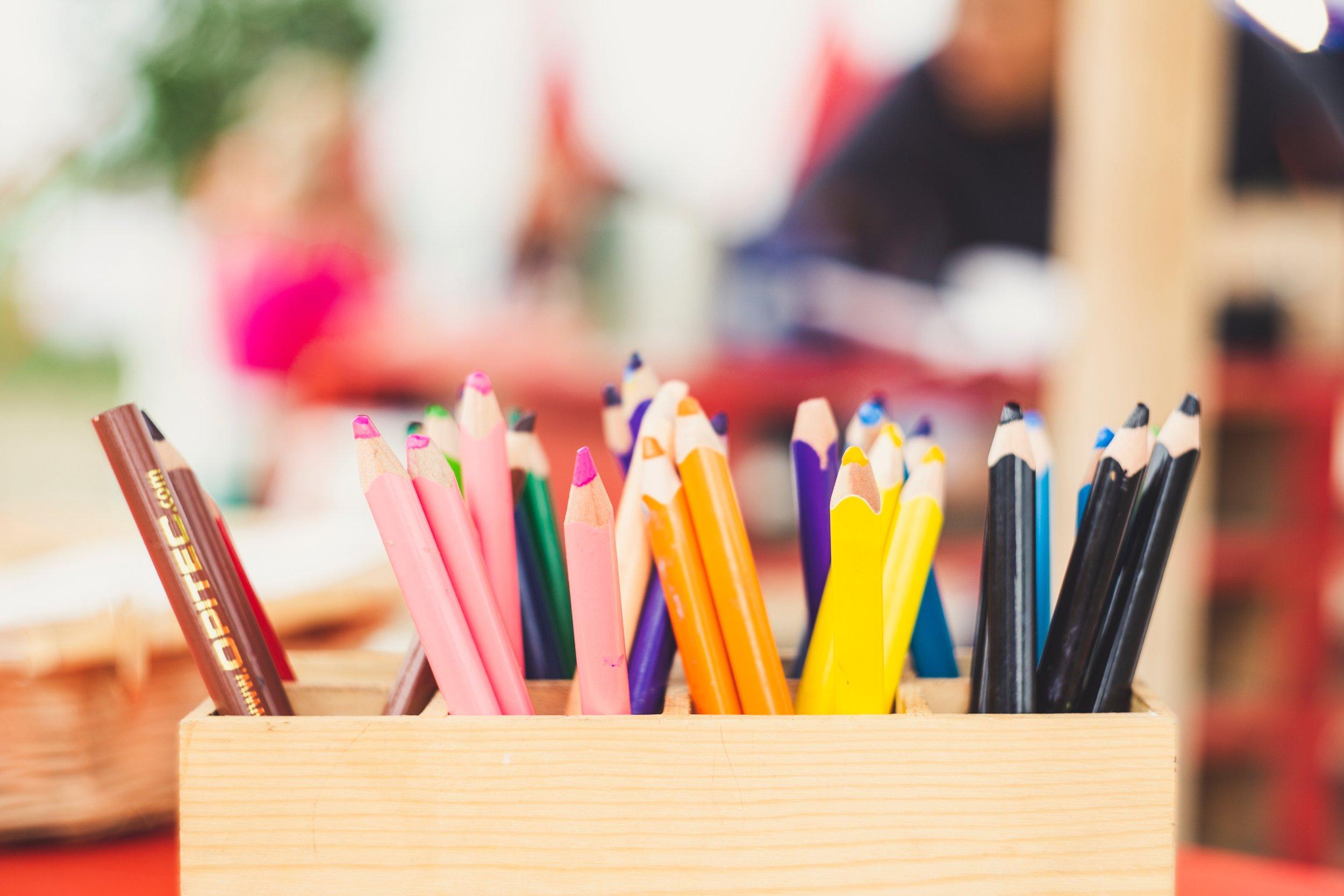 coloring pencils.jpg