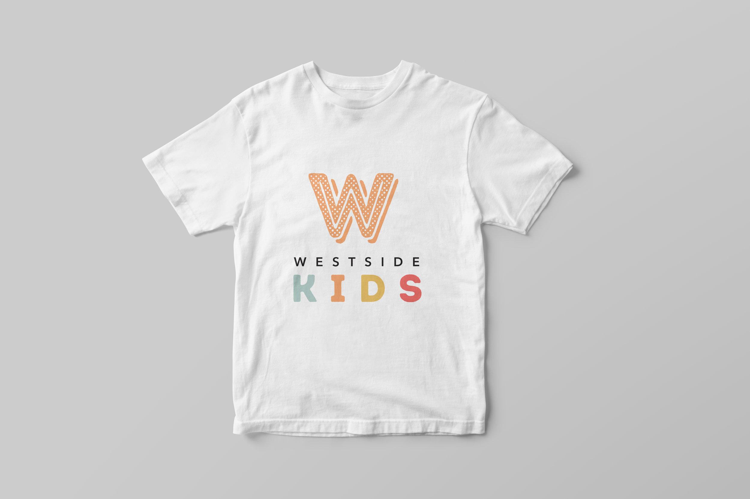 Tshirt Mockup_westside.jpg
