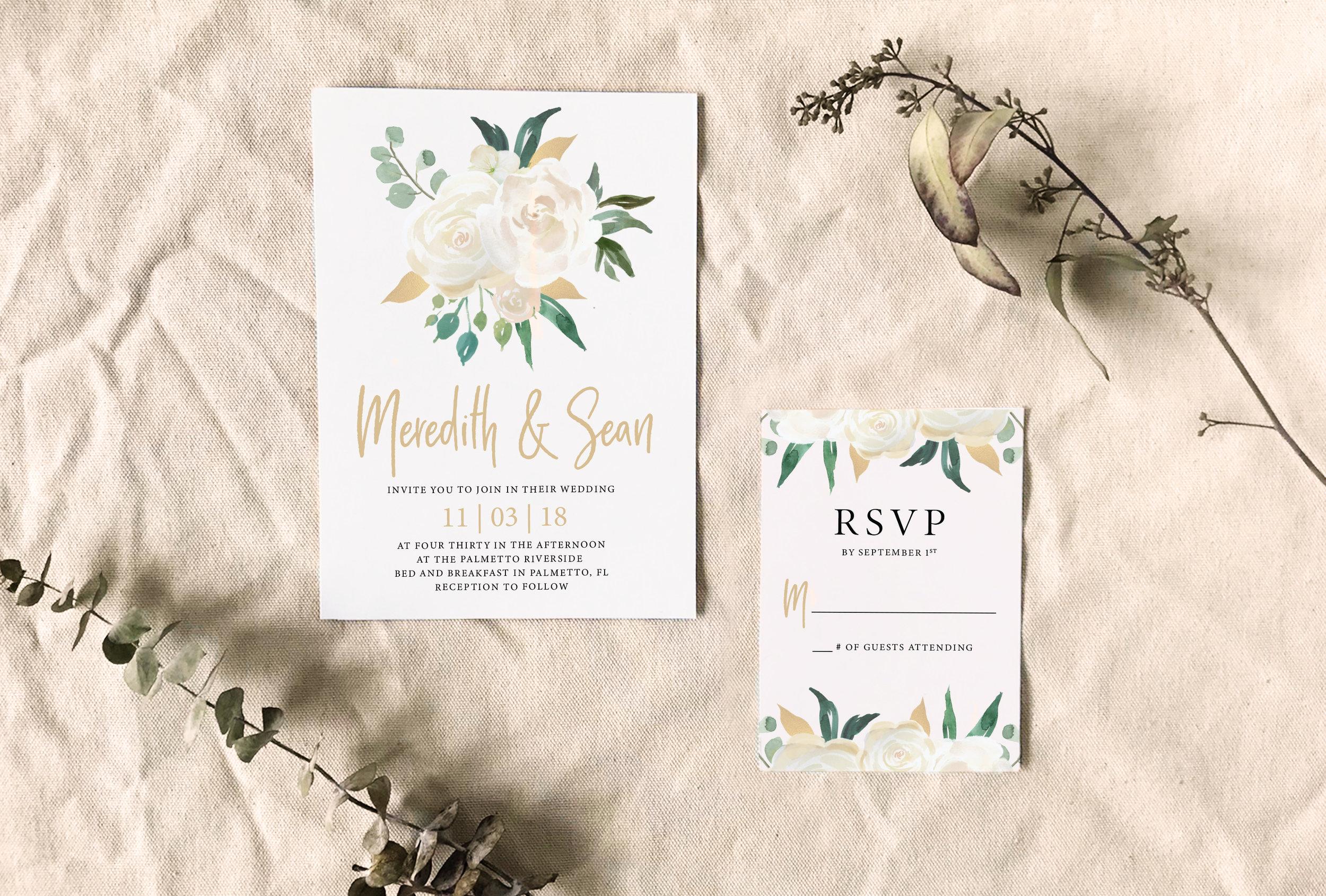 Invite_Mockup_Meredith_Final.jpg