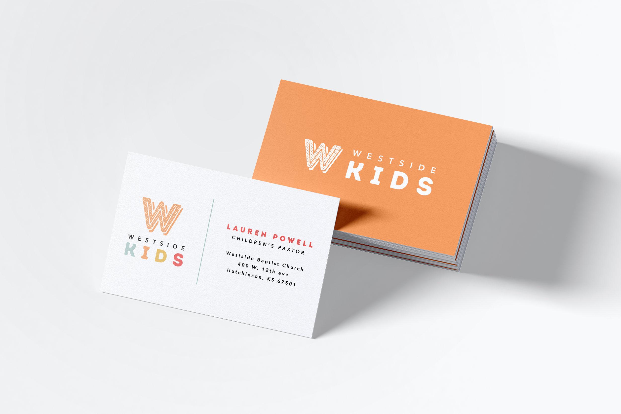 Westside_businesscard2.jpg