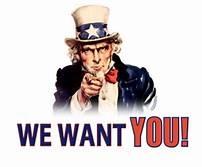 we want you.jpg