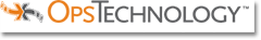 Ops_technology_logo.png
