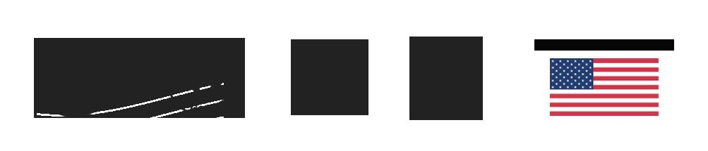Tea_horizontal_logos.png