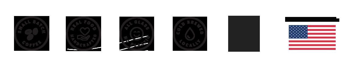 Coffee_horizontal_logos.png
