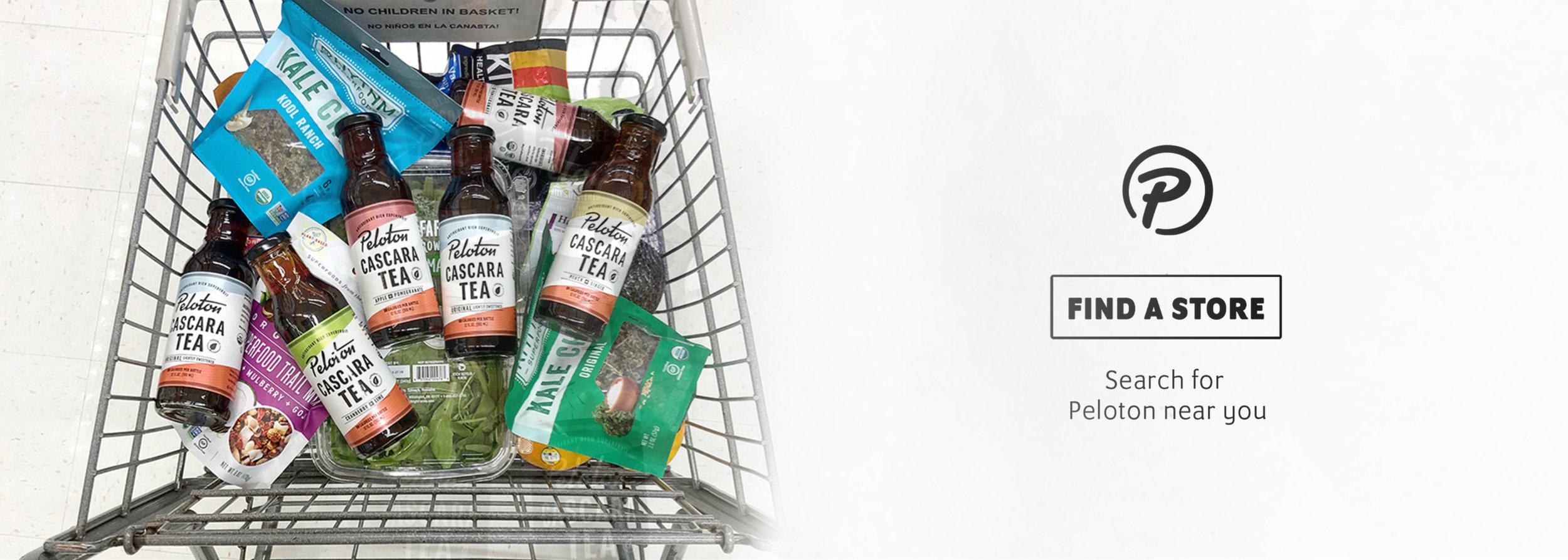 shoppingcart2.jpg