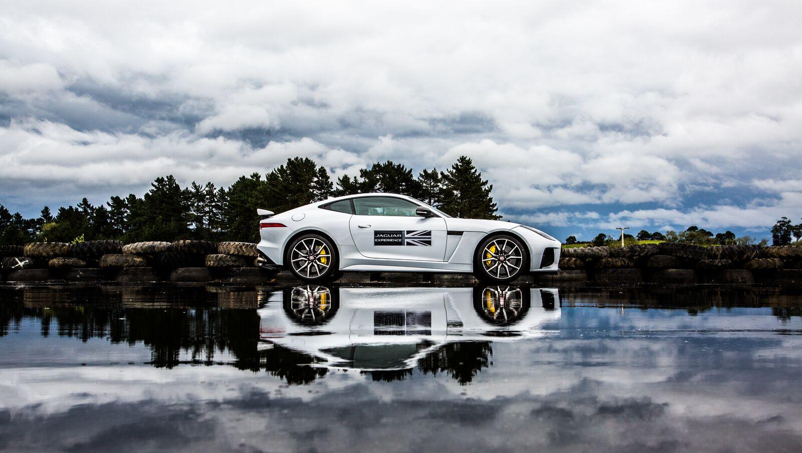Jaguar-508_preview - Copy.jpeg