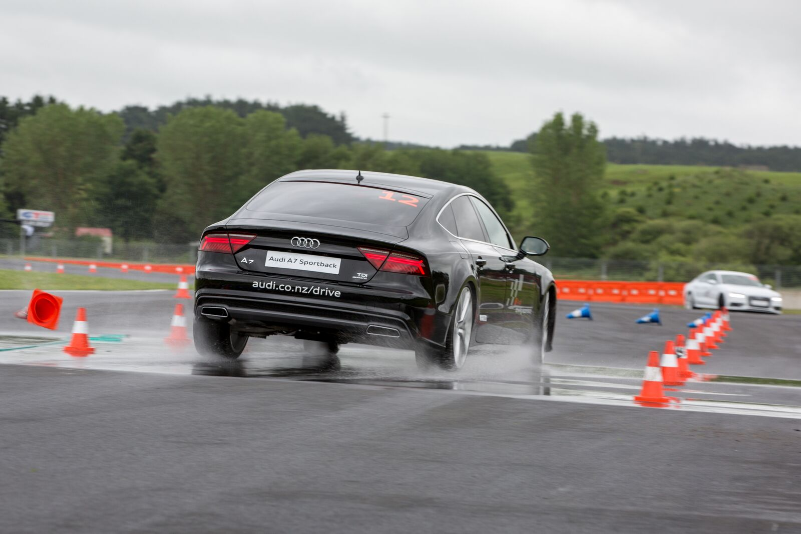 AUDI Driver Training Top Shots-901_preview.jpeg