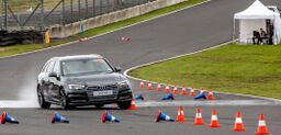 AUDI Driver Training Top Shots-609_preview.jpeg