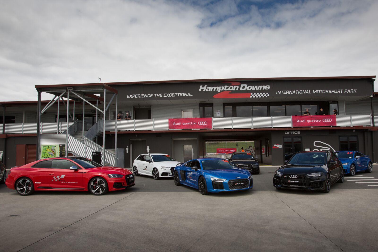 AUDI Driver Training Top Shots-801_preview.jpeg