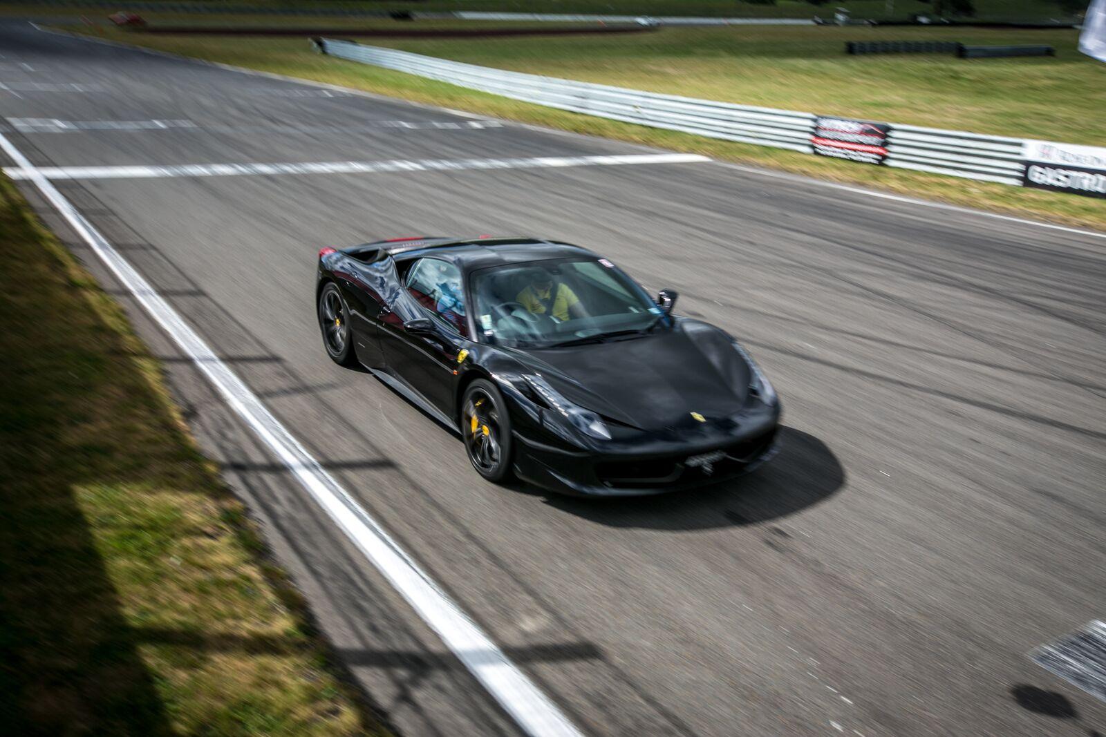 Ferrari-114_preview.jpeg