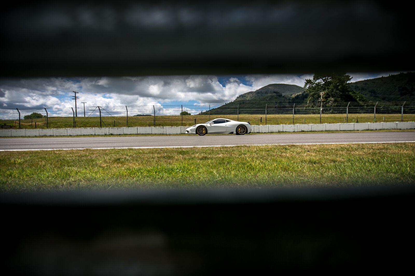 Ferrari-160_preview.jpeg