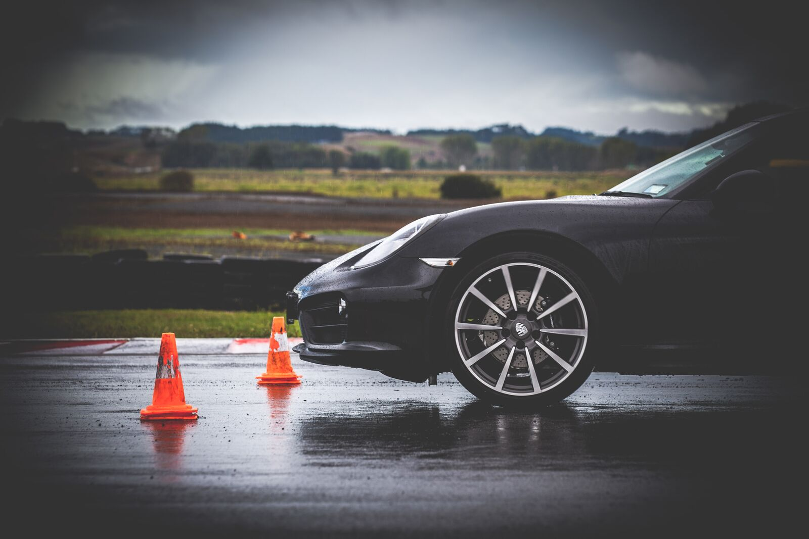 Porsche Sport Driver Training 170316 LR-144_preview.jpeg