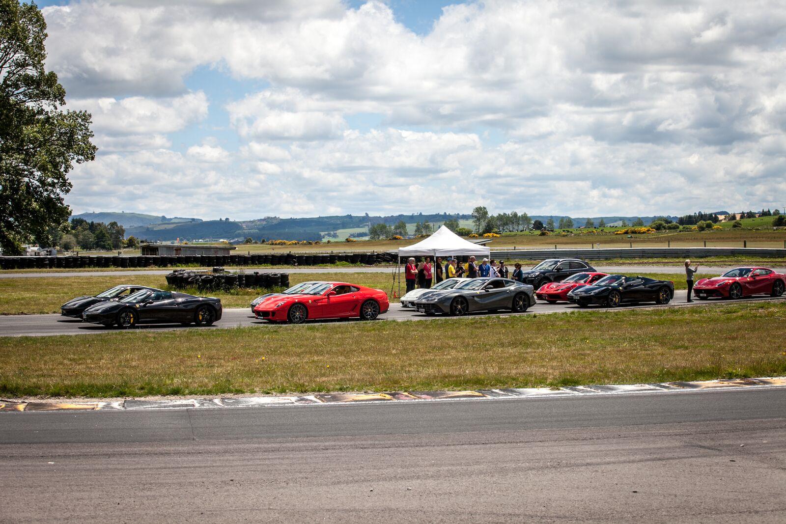 Ferrari-193_preview.jpeg
