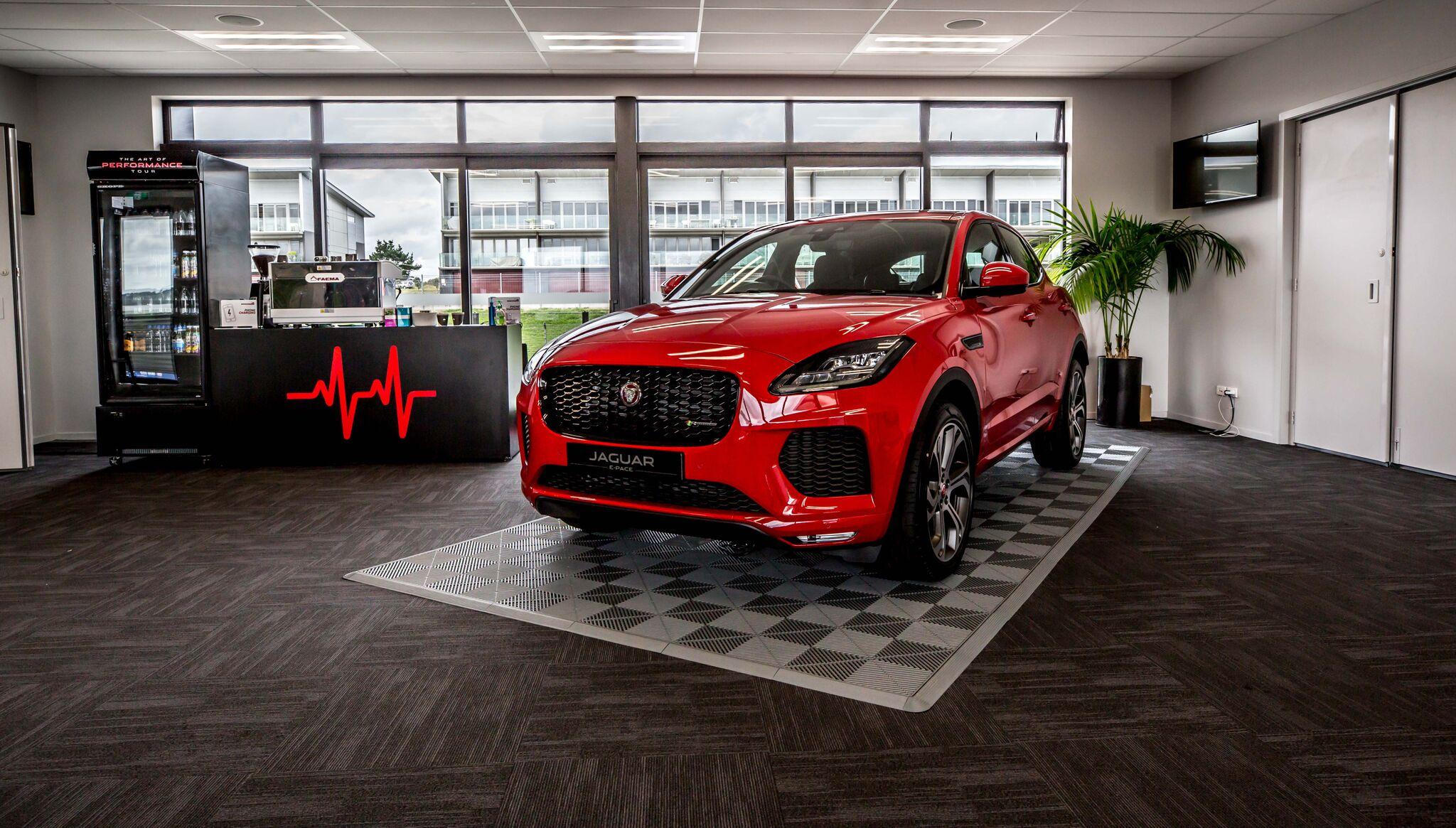 Jaguar - Art of Performance - THURS AFTERNOON 2MB-108_preview.jpeg