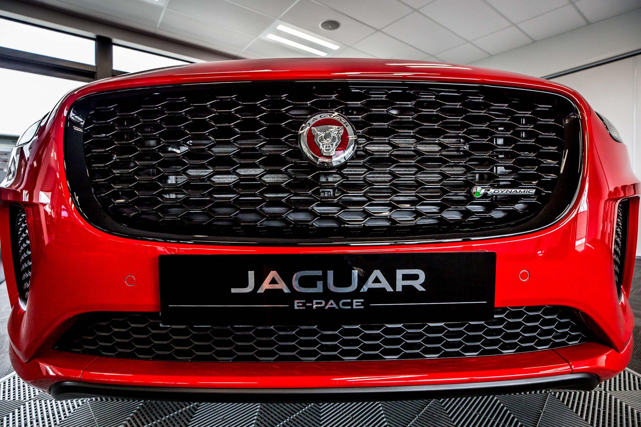 Jaguar - Art of Performance - THURS AFTERNOON 2MB-110_preview.jpeg