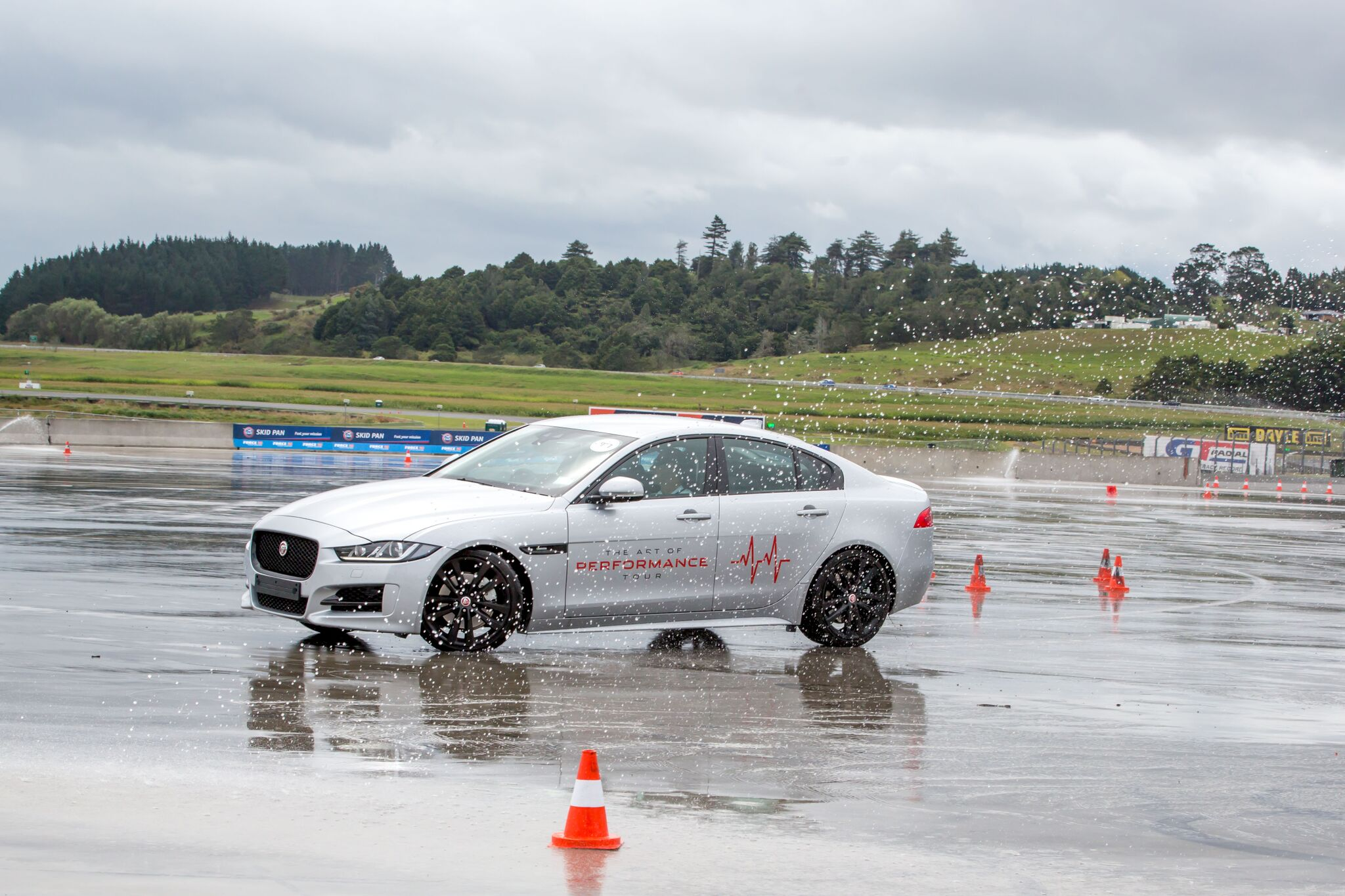 Jaguar - Art of Performance - THURS AFTERNOON 2MB-142_preview.jpeg