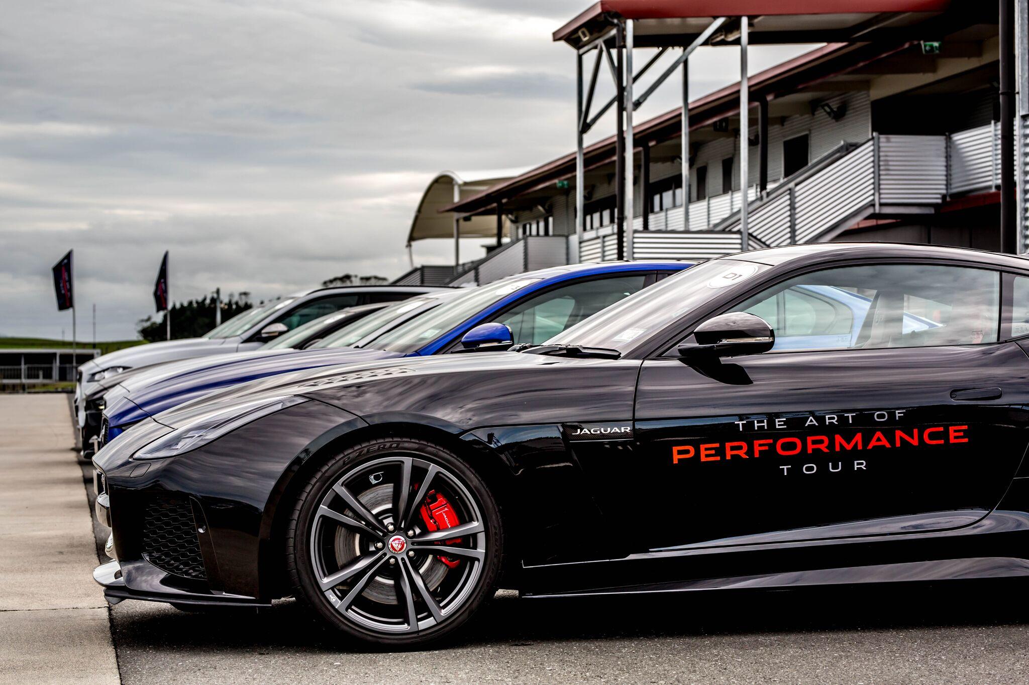 Jaguar - Art of Performance - THURS MORN  2MB-102_preview.jpeg
