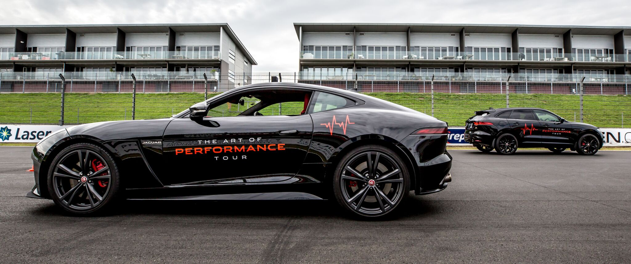 Jaguar - Art of Performance - THURS MORN  2MB-124_preview.jpeg