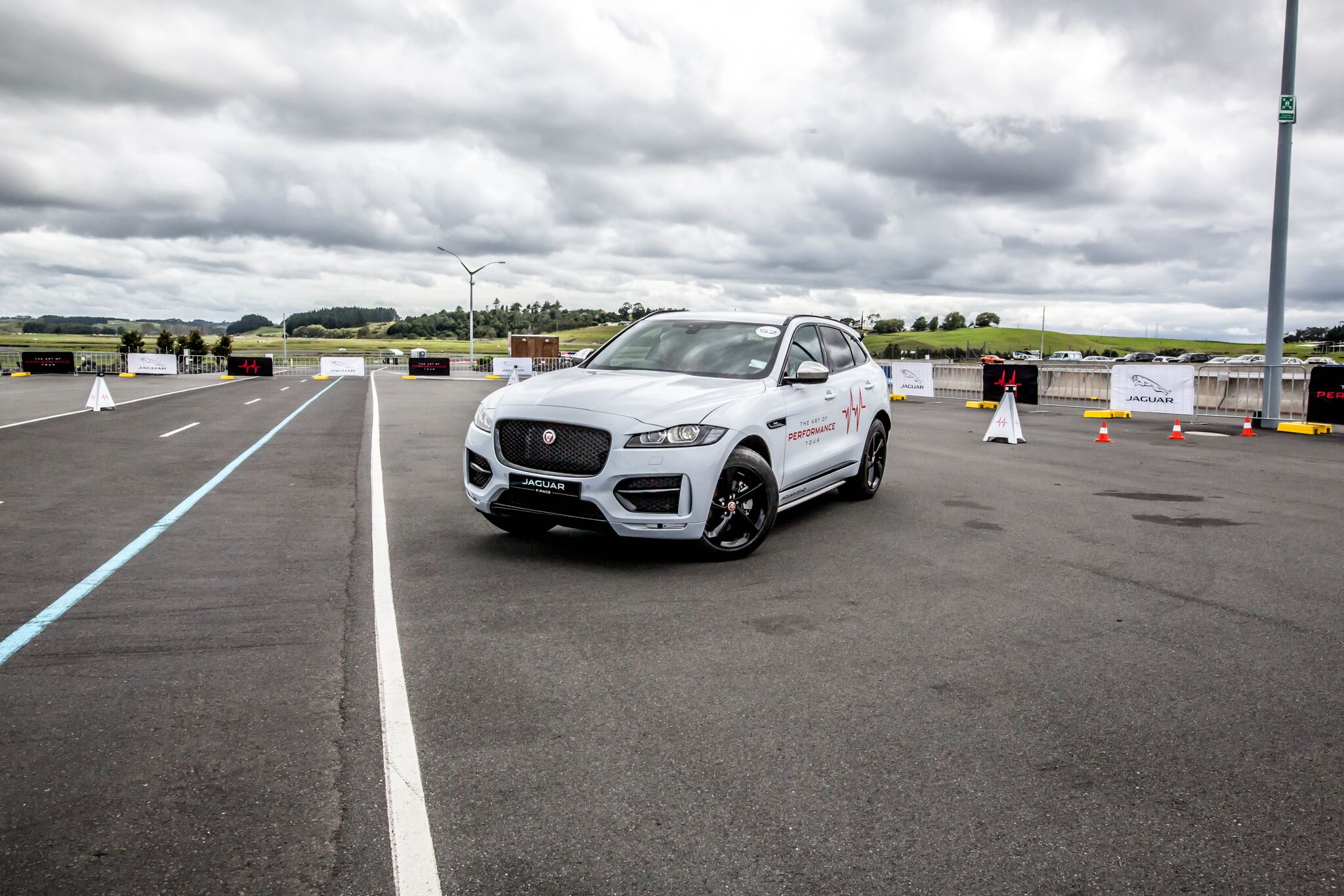 Jaguar - Art of Performance - THURS MORN  2MB-165_preview.jpeg