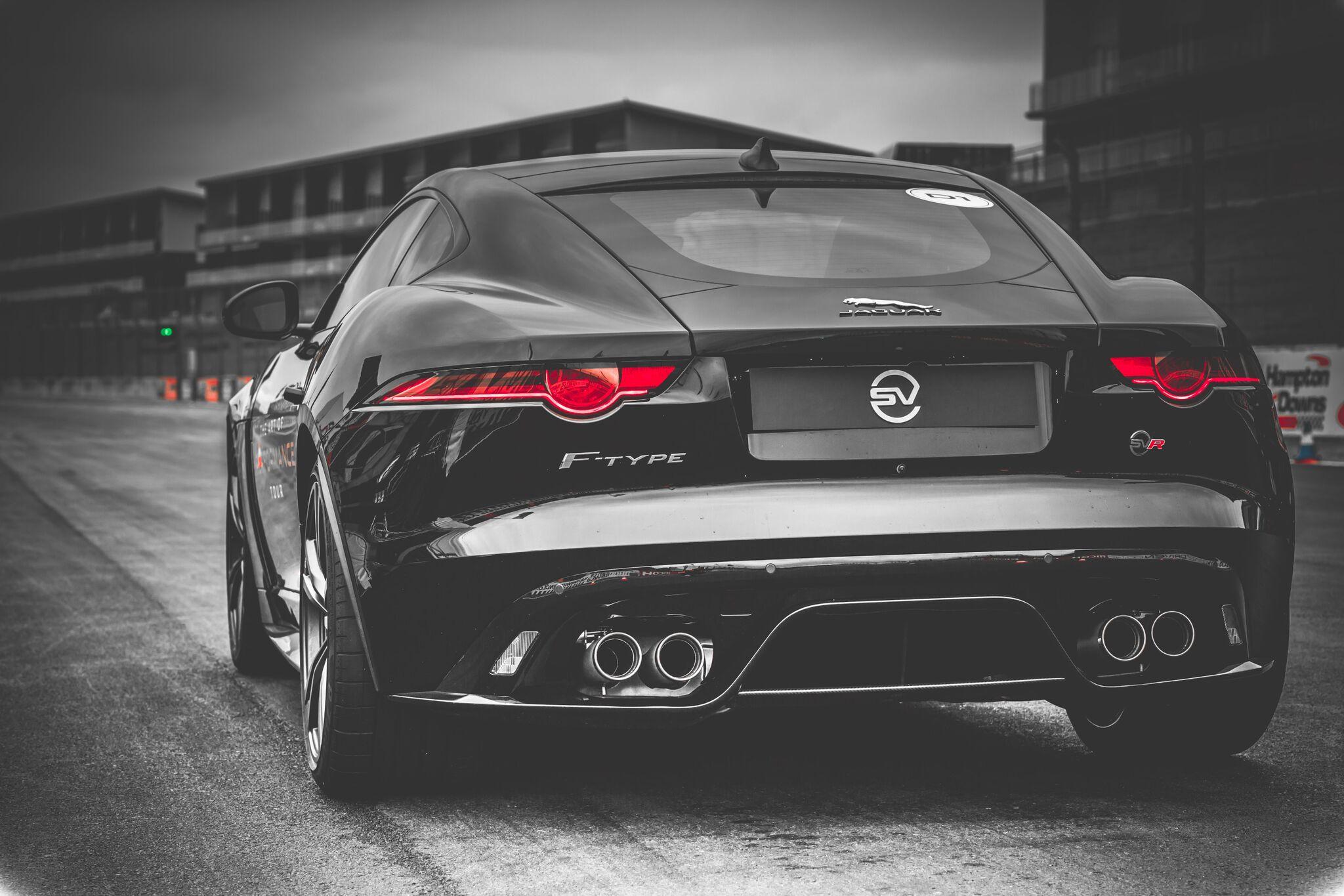 Jaguar - Art of Performance - TUE MORN 2MB-106_preview.jpeg