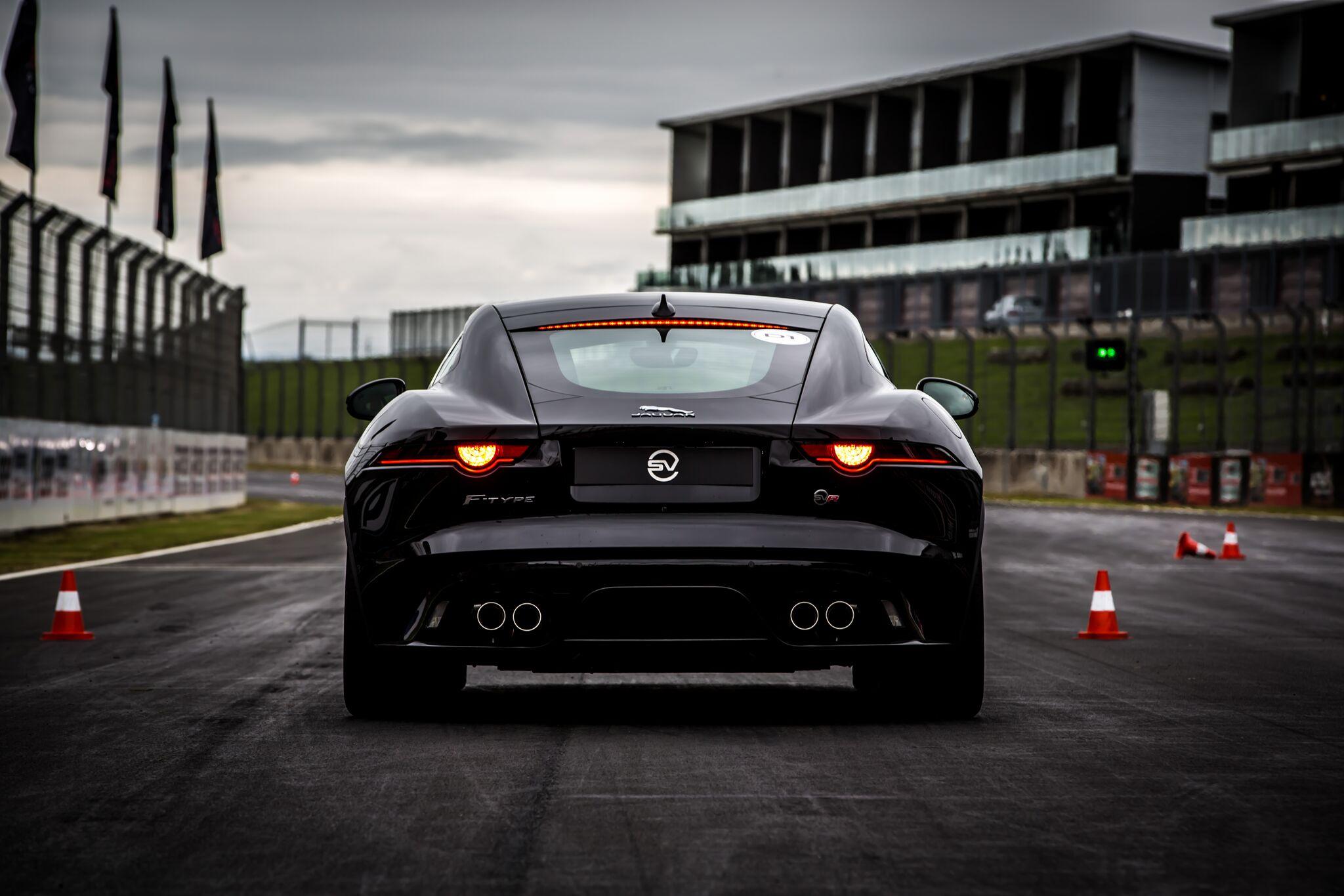 Jaguar - Art of Performance - TUE MORN 2MB-123_preview.jpeg