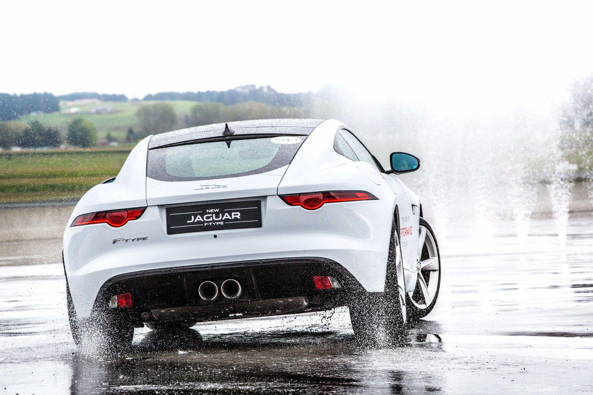 Jaguar - Art of Performance - TUE MORN 2MB-134_preview.jpeg
