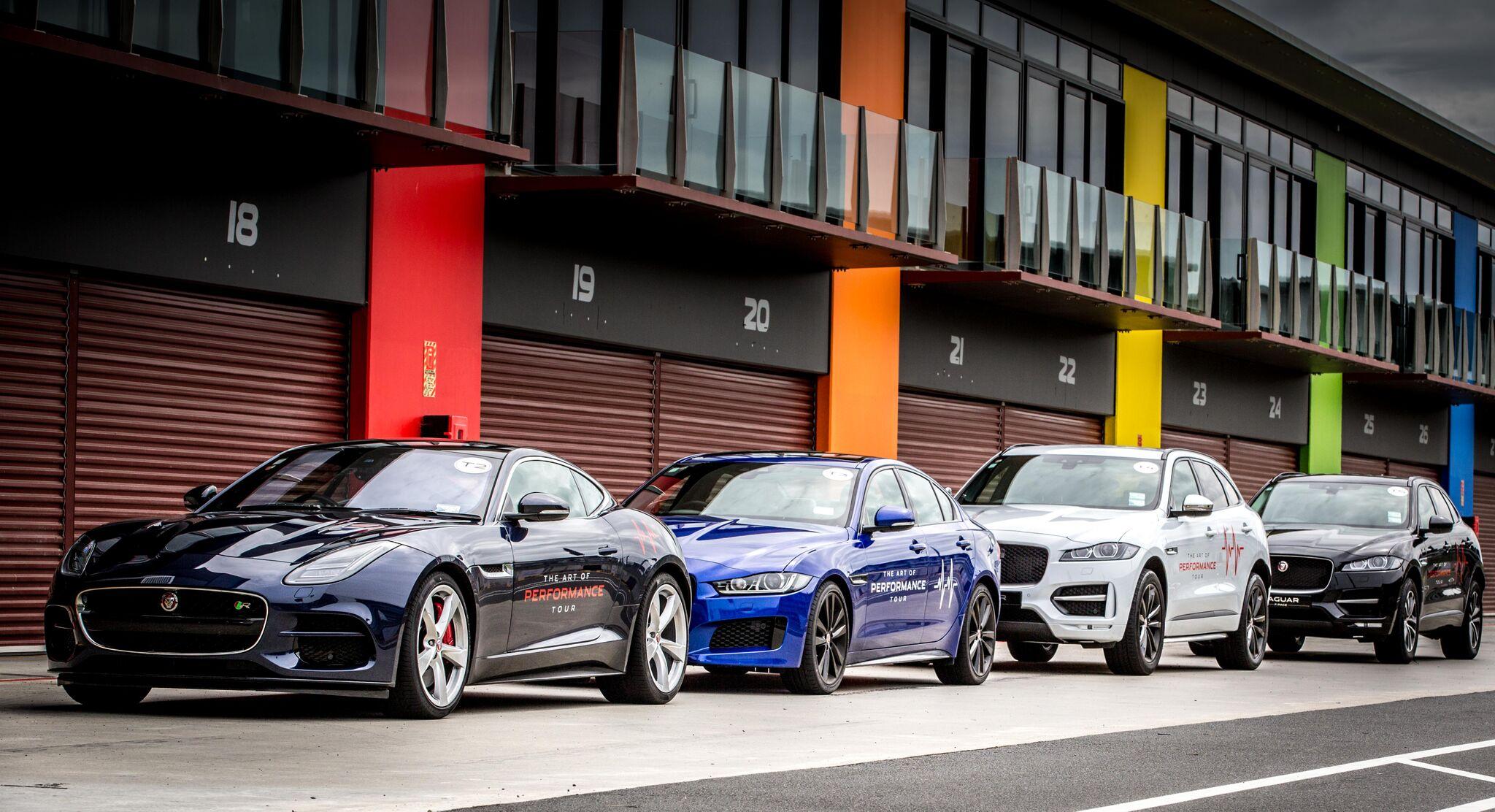 Jaguar - Art of Performance - TUE MORN 2MB-172_preview.jpeg