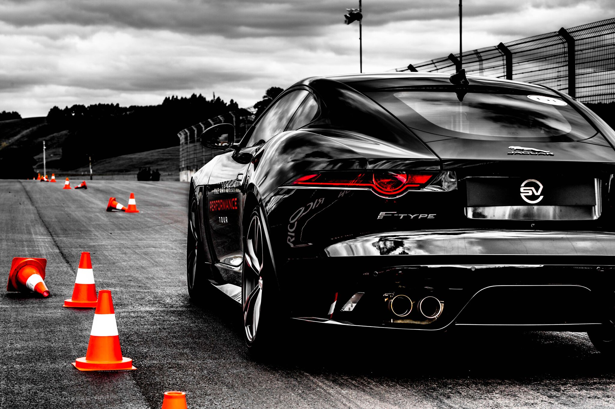 Jaguar - Art of Performance - WED AFTERNOON 2MB-119_preview.jpeg