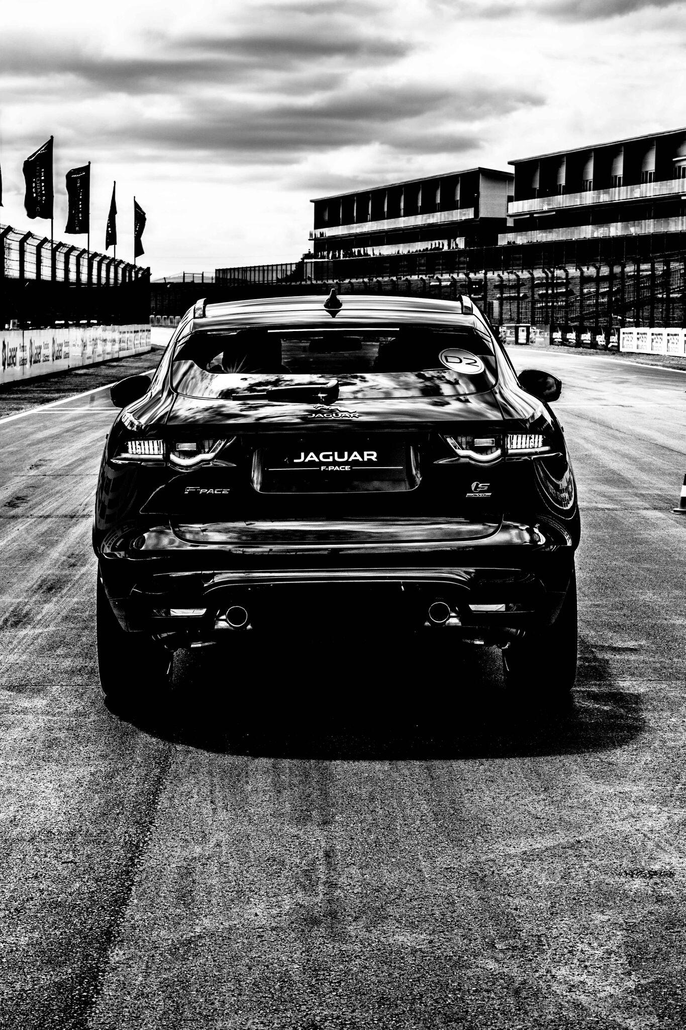 Jaguar - Art of Performance - WED AFTERNOON 2MB-108_preview.jpeg