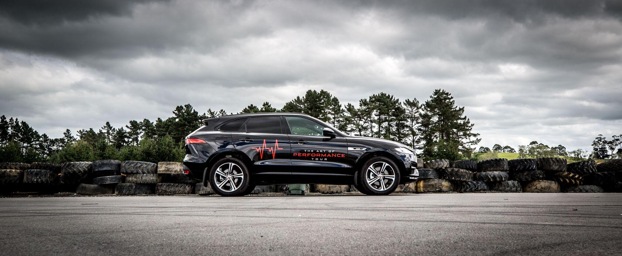 Jaguar - Art of Performance - WED AFTERNOON 2MB-139_preview.jpeg