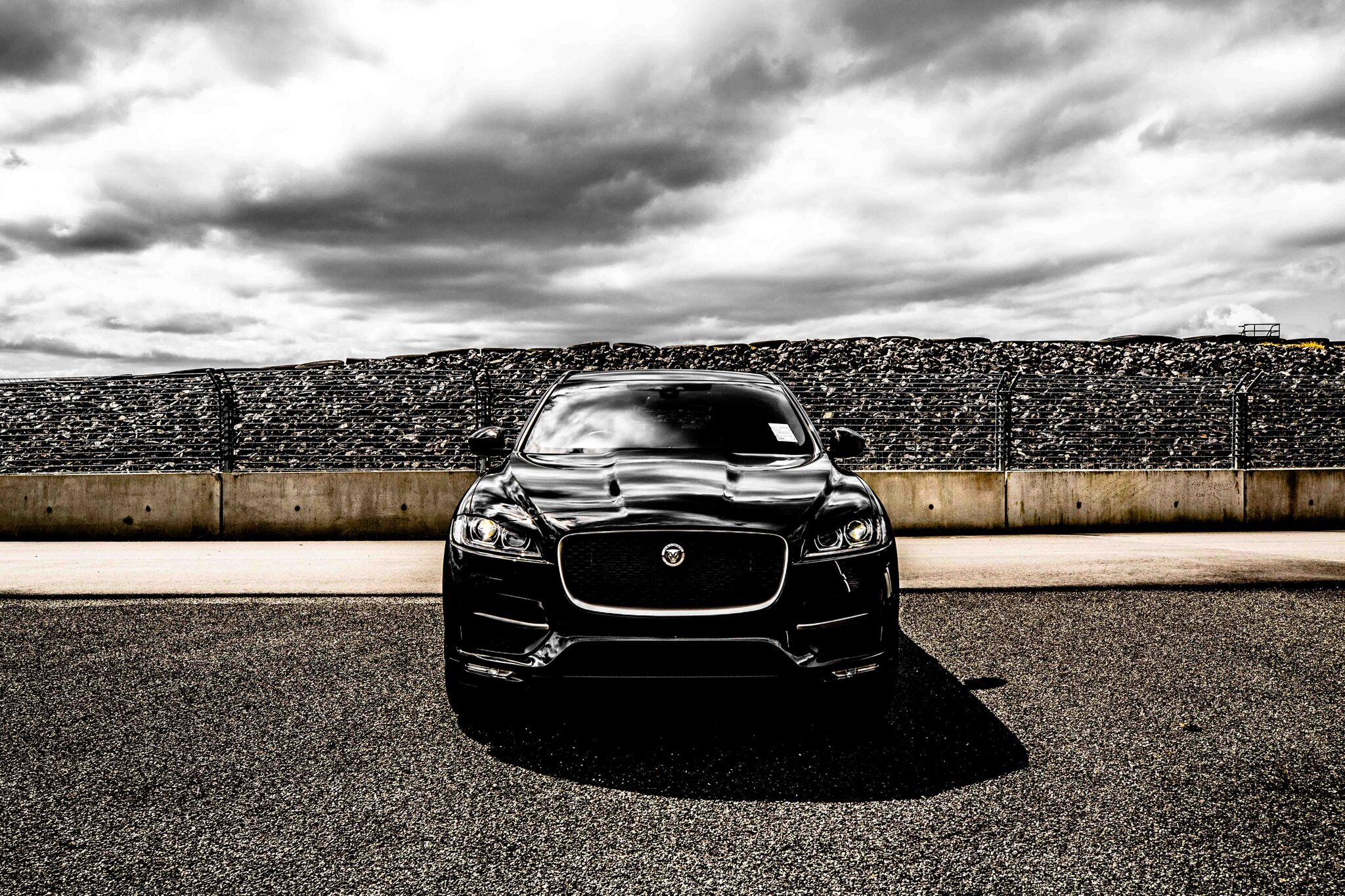 Jaguar - Art of Performance - WED AFTERNOON 2MB-149_preview.jpeg